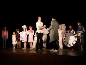 xxxi-festiwalu-teatrow-dzieci-i-mlodziezy-bajdurek_45