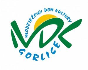 mdk_logo_2006