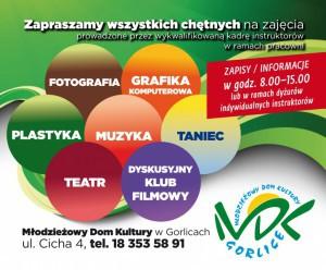 MDK_Gorlice_plansza_PROMO_TV_rekrutacja_082014-300x248