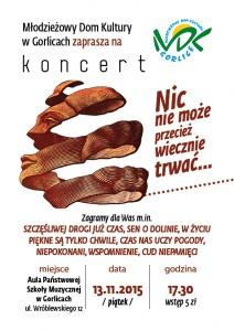 MDK_koncert_NIC_nie_moze_13_11_2015_kolor_zc