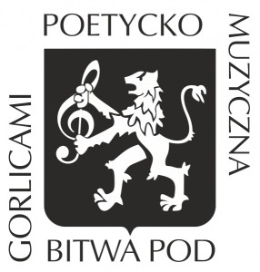 MDK_poetMuz_bitwaPodGorlicami