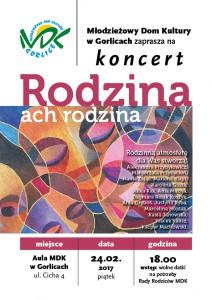 MDK_RODZINA_koncert__24_02_2017_zc