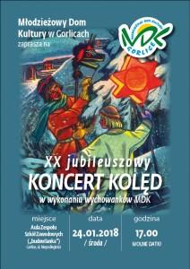 MDK_XX_koncert_KOLED_plakat_012018_zc