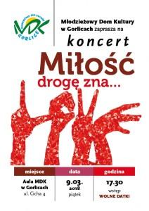 MDK_koncert_MILOSC_DROGE_ZNA_03_2018_zc(1)