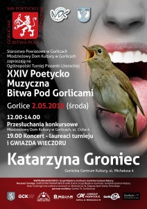 MDK_XXIII_Poetycko_Muz_Bitwa_05_2018_plakat-1