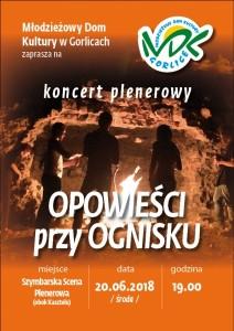 MDK_koncert_Szymbark_PLENER_OGNISKO_062018