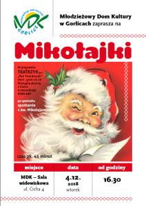 MDK__MIKOLAJKI_122018_plakat