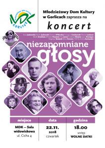 MDK__koncert__NIEZAPOMNIANE_glosy_11_2018_zc.jjpg