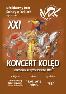 MDK_XXI_koncert_KOLED_plakat_012019_bc