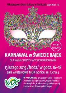MDK_zabawa_KARNAWAL_022019_plakat(2)