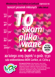 MDK_Koncert_WALENTYNKI_22_02_2019_plakat