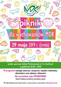 MDK_PIKNIK_koniec_roku_052019