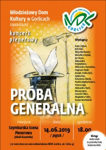 MDK_koncert_Szymbark_plakat_A3_PROBA_GENERALNA_06_2019