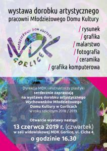 MDK_wystawa_PR_PLASTYCZNA_plakat_052019