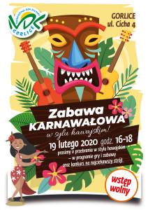 MDK_K_A_R_N_A_W_A_L_zabawa_01_2020_plakat
