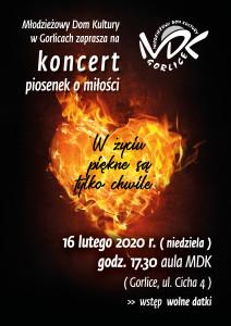 MDK_koncert_W_zyciu_piekne_sa_tyko_chwile_022020_plakat_A3 (1)