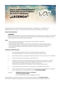 MDK_konkkurs_plastyczny_L_E_G_E_N_D_A_reg_022020_page-0001
