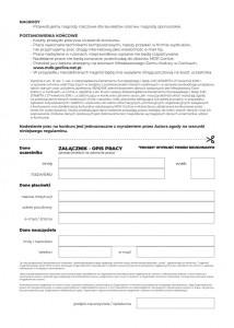 MDK_konkkurs_plastyczny_L_E_G_E_N_D_A_reg_022020_page-0002