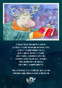 !MDK_BB_Karta_Sw_Boze_Narodzenie_12_2020_A5 (1)