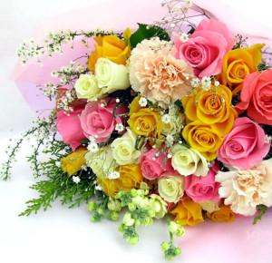 kwiaty_001